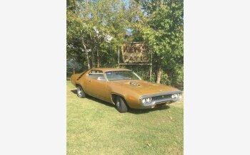 1971 Plymouth Roadrunner for sale 101459696
