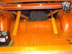 1971 Plymouth Roadrunner for sale 101549804