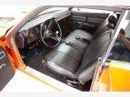 1971 Plymouth Roadrunner for sale 101553348