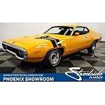 1971 Plymouth Roadrunner for sale 101594533