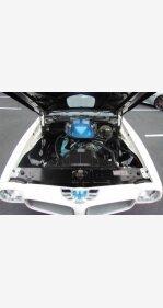 1971 Pontiac Firebird for sale 100855412