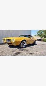 1971 Pontiac Firebird for sale 101351346