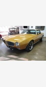 1971 Pontiac Firebird for sale 101437360