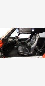 1971 Pontiac Firebird for sale 101457850
