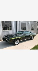 1971 Pontiac GTO for sale 101166228