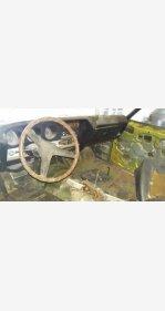 1971 Pontiac Tempest for sale 100870936