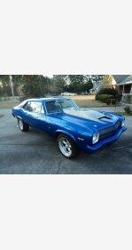 1971 Pontiac Ventura for sale 101274314