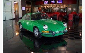 1971 Porsche 911 for sale 101032751