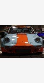 1971 Porsche 911 for sale 101268425