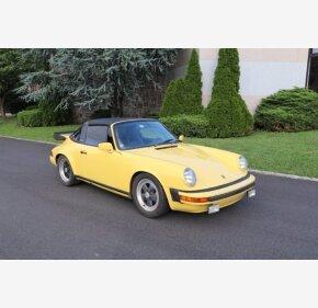 1971 Porsche 911 for sale 101315345