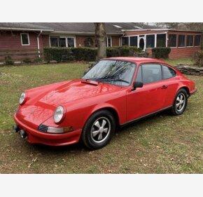 1971 Porsche 911 for sale 101444077