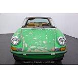 1971 Porsche 911 Targa for sale 101521782