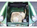 1971 Porsche 911 Targa for sale 101560996