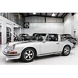 1971 Porsche 911 for sale 101611151