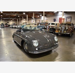 1971 Porsche Custom for sale 101231725