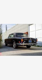 1971 Rolls-Royce Silver Shadow for sale 101453383