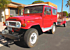 1971 Toyota Land Cruiser for sale 100943899