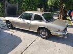 1971 Triumph Stag for sale 101405574