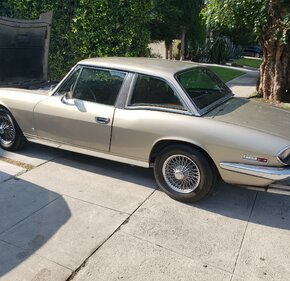 1971 Triumph Stag for sale 101405574