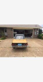 1971 Triumph TR6 for sale 101343012