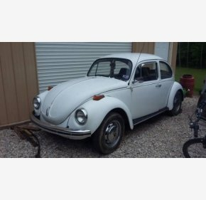 1971 Volkswagen Beetle for sale 100852495