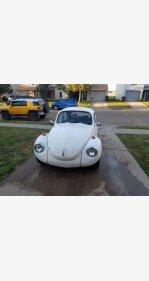 1971 Volkswagen Beetle for sale 100916332