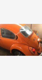 1971 Volkswagen Beetle for sale 100969590