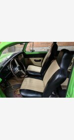 1971 Volkswagen Beetle for sale 101005605
