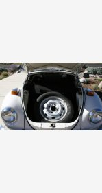 1971 Volkswagen Beetle for sale 101061979