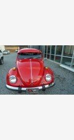 1971 Volkswagen Beetle for sale 101092175