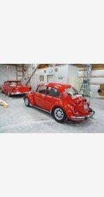 1971 Volkswagen Beetle for sale 101092558