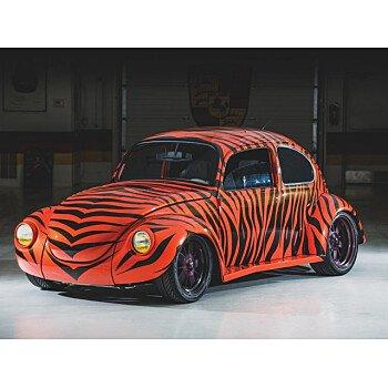 1971 Volkswagen Beetle for sale 101174611