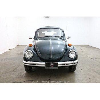 1971 Volkswagen Beetle for sale 101176925