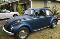1971 Volkswagen Beetle for sale 101209433