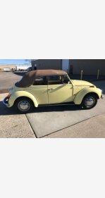 1971 Volkswagen Beetle for sale 101264158