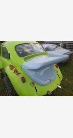 1971 Volkswagen Beetle for sale 101264392
