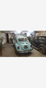 1971 Volkswagen Beetle for sale 101264427