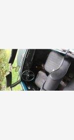 1971 Volkswagen Beetle for sale 101264507