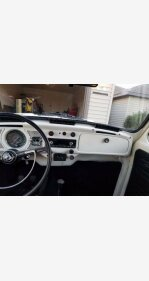1971 Volkswagen Beetle for sale 101264529
