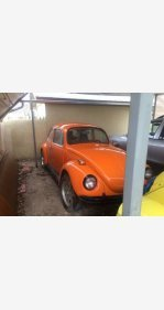 1971 Volkswagen Beetle for sale 101264707