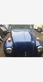 1971 Volkswagen Beetle for sale 101264928