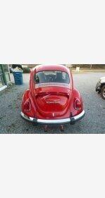1971 Volkswagen Beetle for sale 101265086