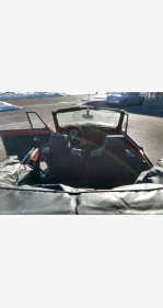 1971 Volkswagen Beetle Convertible for sale 101265146