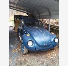 1971 Volkswagen Beetle for sale 101265187