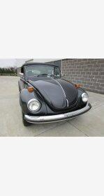 1971 Volkswagen Beetle for sale 101299217
