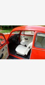 1971 Volkswagen Beetle for sale 101325476