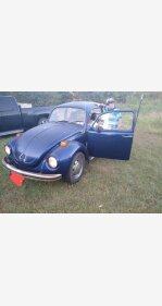 1971 Volkswagen Beetle for sale 101380939