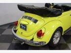 1971 Volkswagen Beetle Convertible for sale 101526941
