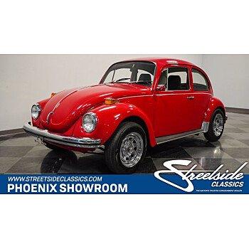1971 Volkswagen Beetle for sale 101562341