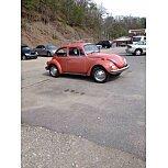 1971 Volkswagen Beetle for sale 101563217
